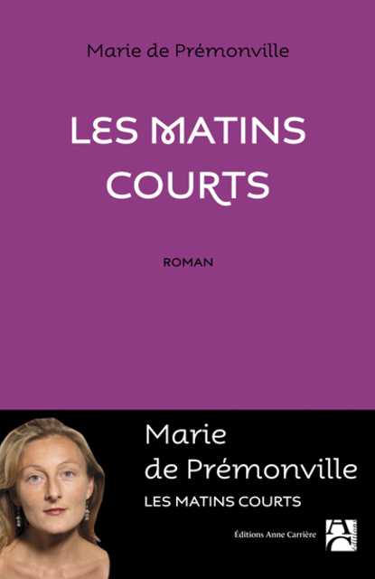 Les matins courts